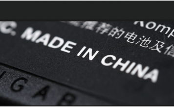 china-contract-manufacturing