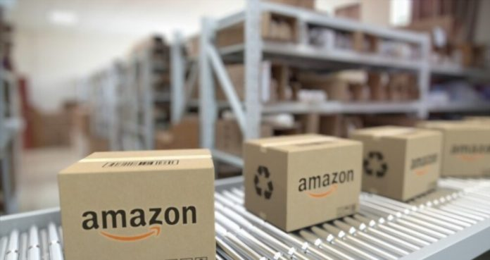 Best Freight Forwarders And Customs Brokers For Amazon FBA